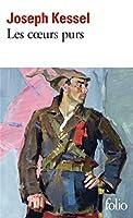 Les Cœurs purs 2070379051 Book Cover