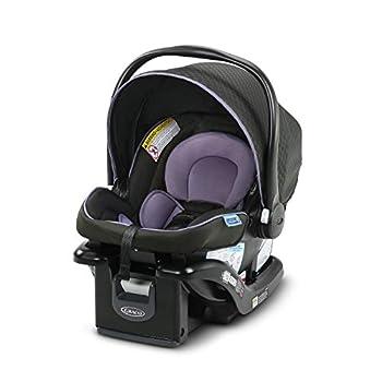 Best girl infant car seat Reviews