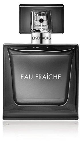Eisenberg Eau Fraiche, Eau de Parfum für Herren