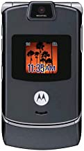 Best motorola razr v3c Reviews