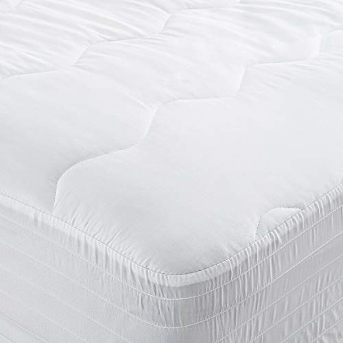 Bloomingdale's My Signature 300 Thread Count Cotton Full...