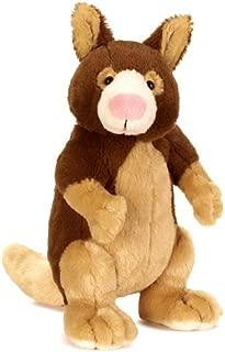 Webkinz Plush Stuffed Animal - Tree Kangaroo