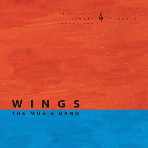 The Mus-E Band