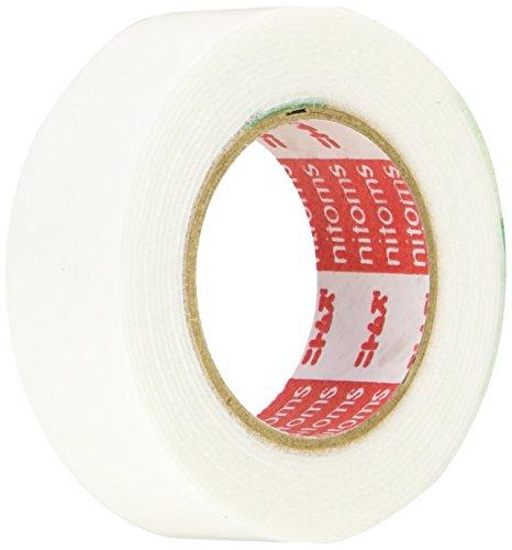 ミズトレック はがせる両面テープ 壁紙用 15mm×1.5m T3971