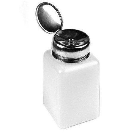 AJOYCN Alkoholflaschenspender Pumpflaschenspender Anti-Reflux