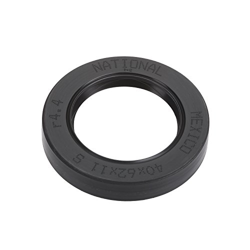 NATIONAL SEAL DIVISION 224045 OIL SEAL