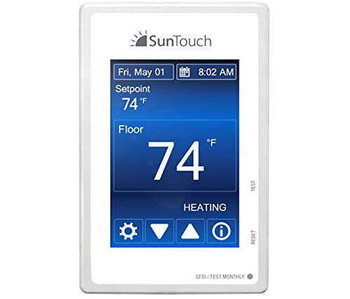 Image of SunTouch Command...: Bestviewsreviews
