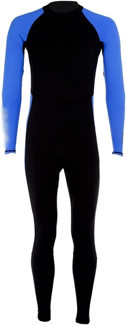 SSAGSVBINQAmqsy 2021 autumn and winter new Wetsuit Tulsa Mall Men Full C Suit Body Connective