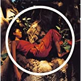 Mother Father Brother Sister〈HYBRID/SUPER AUDIO CD〉