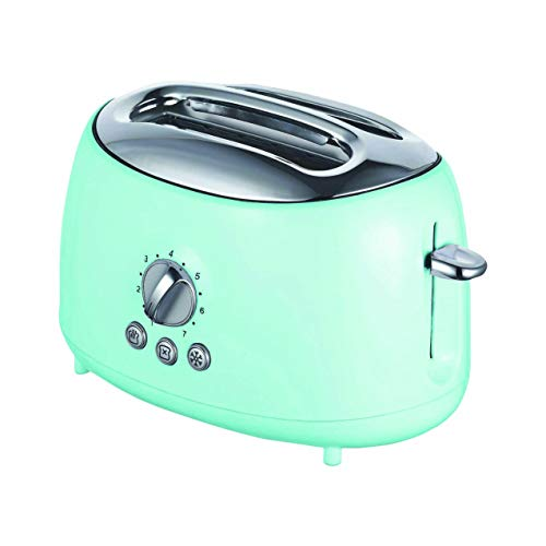 Brentwood Toaster For Long Bread