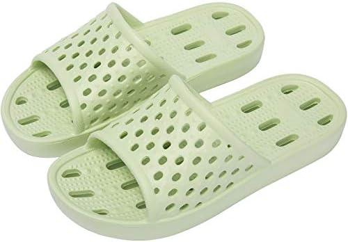 Shoe bath