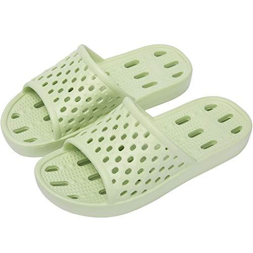 WOTTE Shower Sandals Women...