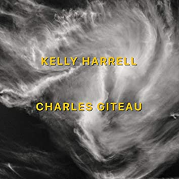 Charles Giteau (2020 Remaster)