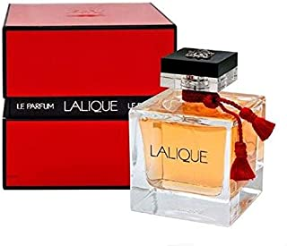 لاليك لو بارفام للنساء -100 مل, أو دى بارفان -Eau de Parfum-