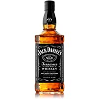 Tenesse Whiskey Jack Daniel