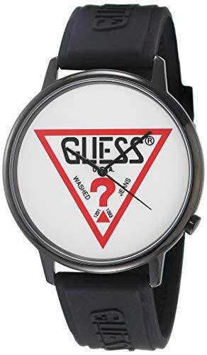 GUESS Originals horloge V1003M1