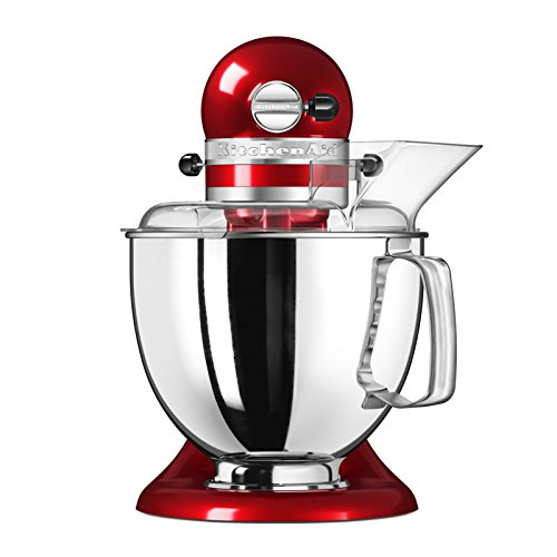KitchenAid Artisan 5KSM175 - 2