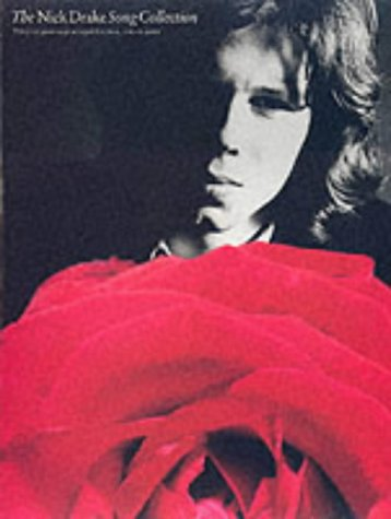 The Nick Drake Song Collection