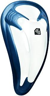 Shock Doctor 青少年男士 BioFlex保护罩