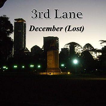 December (Lost)
