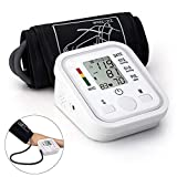 Blood Pressure Cuff Manuals Review and Comparison