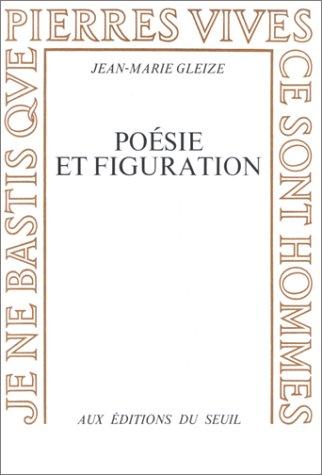 Poésie et figuration