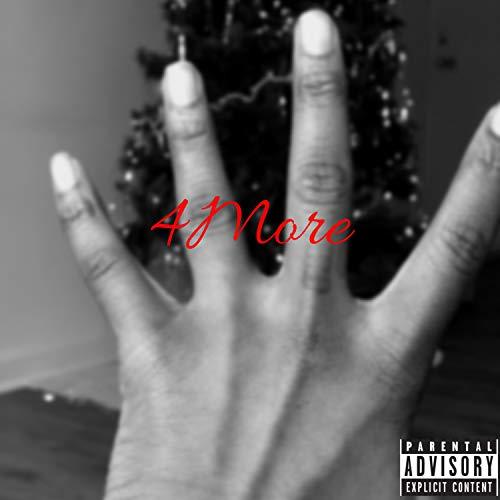 4more [Explicit]