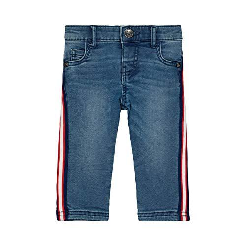 Mothercare Jean Skinny 5 poches pantalon bébé, denim