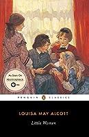 Little Women (Penguin Classics) by Louisa May Alcott(1989-01-01)