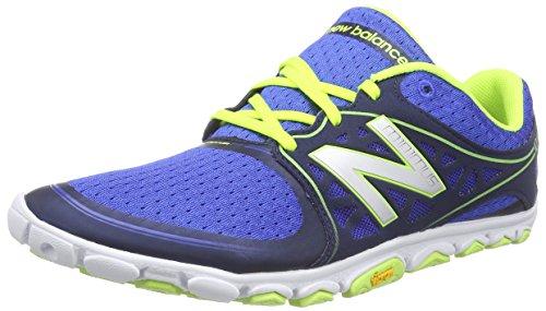 New Balance MR10 D V3 - zapatillas de running de material sintético...