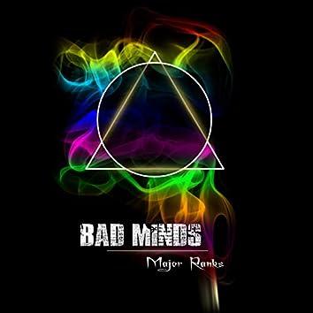 Bad Minds