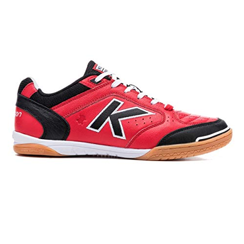 Kelme - Zapatillas Precision Elite