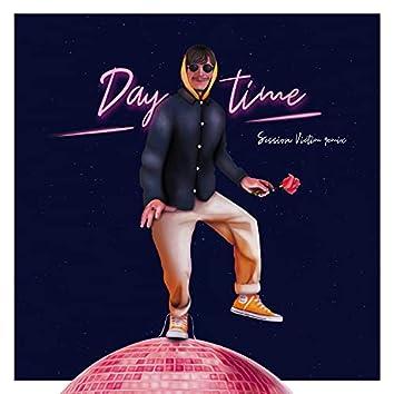 Daytime (Session Victim Remix)