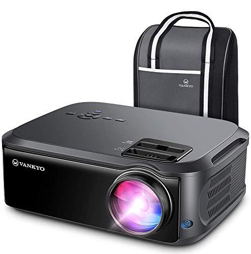 LEDプロジェクターとは?消費電力は?おすすめ9選!使い方や人気の小型も紹介のサムネイル画像
