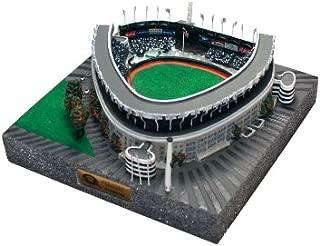 new yankee stadium replica