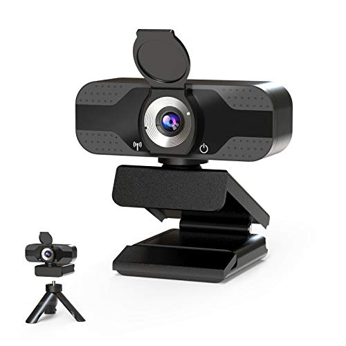 webcam-hd-1080p-with