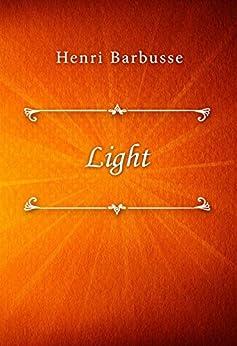 Light by [Henri Barbusse]