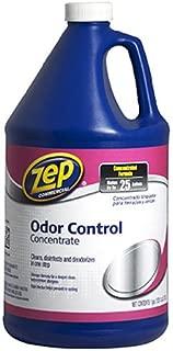zep odor control