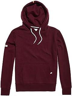 Superdry Men's Men's L.A Hoodie Pullover Hooded Sweatshirt