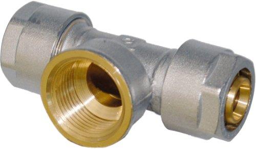 wiroflex adapter