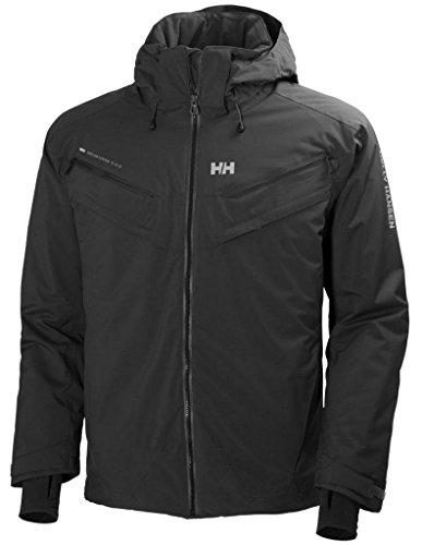 Helly-Hansen Men's Blazing Jacket
