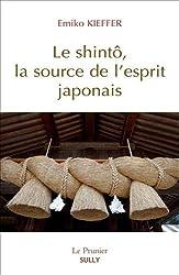 « Samuraï Légendes », Frédéric Genêt et Cristina Mormile (illustrations), Jean-François Di Giorgio et Paitreau (inker)