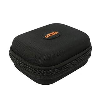 عروض حقيبة سفر صلبة لبطارية أنكر PowerCore 10000