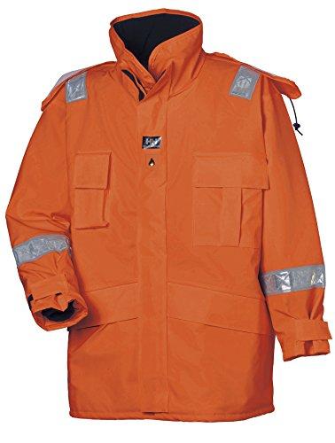 Helly Hansen Workwear 34-070120-260-3XL - Chaqueta