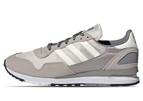 adidas Originals Lowertree, Clear Brown-Crystal White-Core Black, 9,5