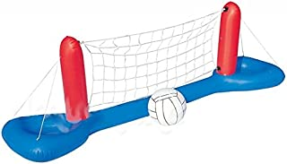 Bestway 96 X 25 Inches Volleyball Set- ‫52133B