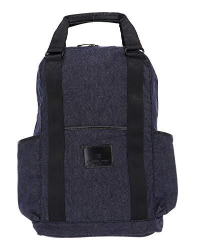 Scotch & Soda Traveller Bag Indigo