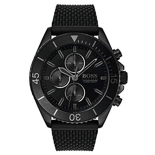 Hugo Boss Armbanduhr 1513699