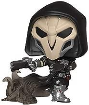 Best reaper pop figure Reviews