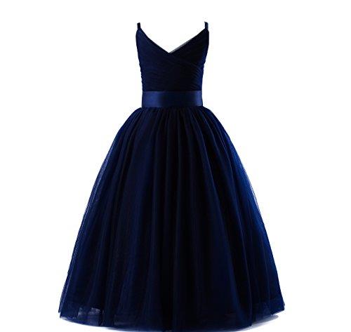La Mejor Selección de Conjunto de Vestidos disponible en línea para comprar. 10